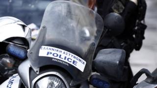 Βίντεο ντοκουμέντο από τη μαφιόζικη εκτέλεση στην Καλλιθέα: Τον «γάζωσαν» σε οκτώ δευτερόλεπτα