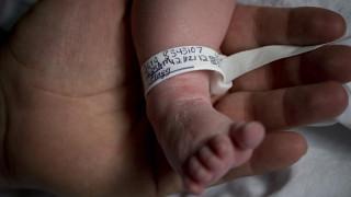 Απίστευτο περιστατικό στο Φοίνιξ: Γυναίκα που βρίσκεται 10 χρόνια σε κώμα… γέννησε!