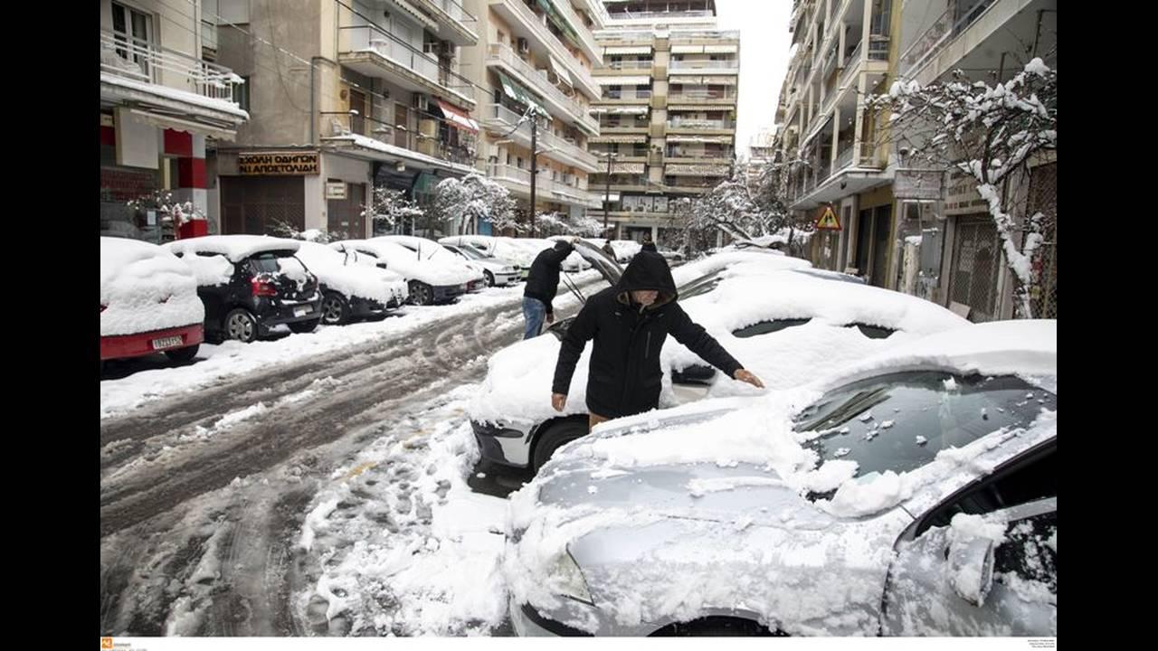 https://cdn.cnngreece.gr/media/news/2019/01/06/160793/photos/snapshot/thessaloniki6.jpg
