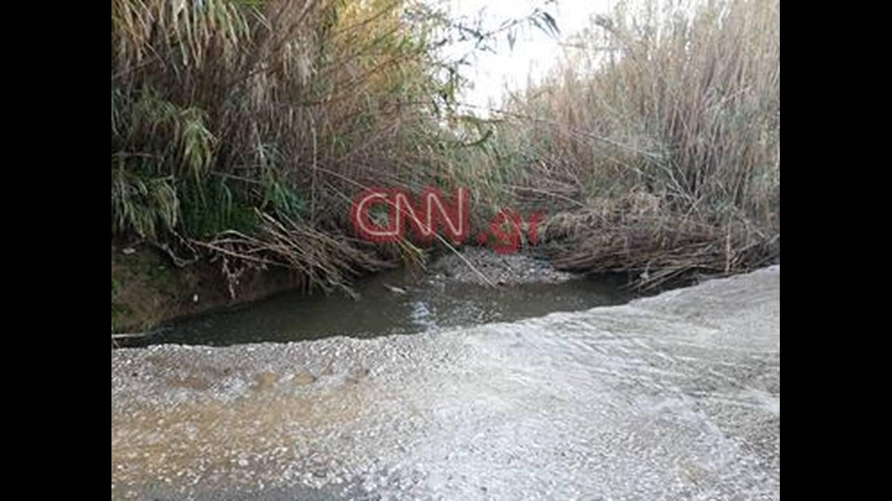 https://cdn.cnngreece.gr/media/news/2019/01/06/160795/photos/snapshot/49831891_283272282359643_9100537806140211200_n.jpg