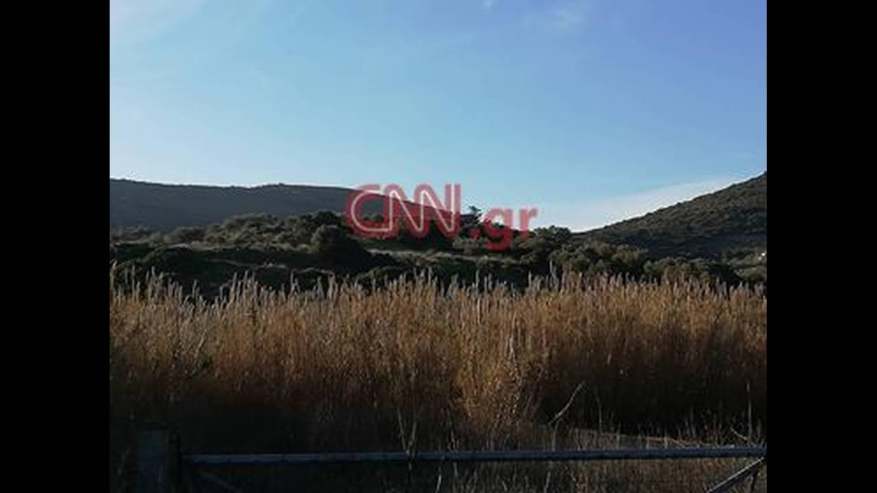 https://cdn.cnngreece.gr/media/news/2019/01/06/160795/photos/snapshot/49913074_2387132221358367_2877001452591513600_n.jpg