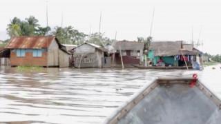 Φιλιππίνες: Στους 126 οι νεκροί από τις κατολισθήσεις και τις πλημμύρες