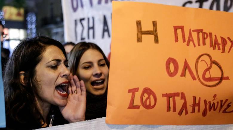 Δολοφονία φοιτήτριας στη Ρόδο: Νέες καταγγελίες από τον πατέρα της 21χρονης