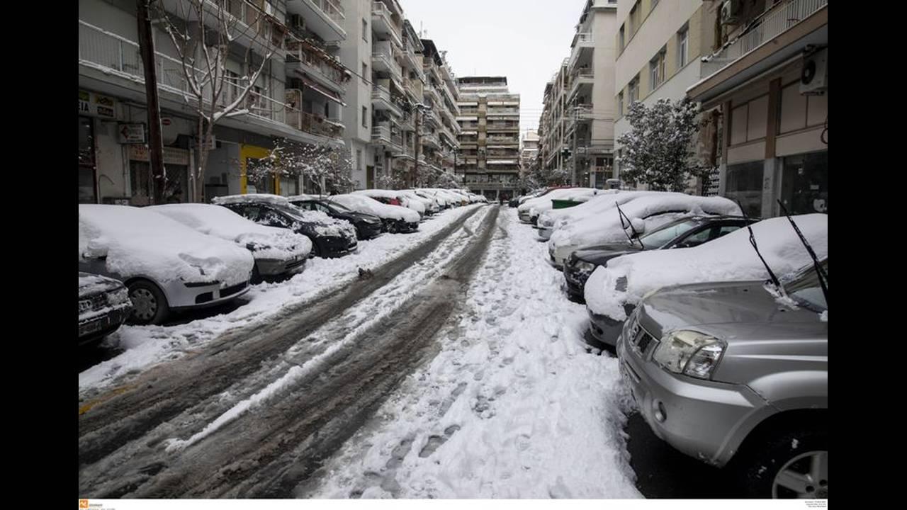 https://cdn.cnngreece.gr/media/news/2019/01/06/160799/photos/snapshot/thessaloniki3.jpg