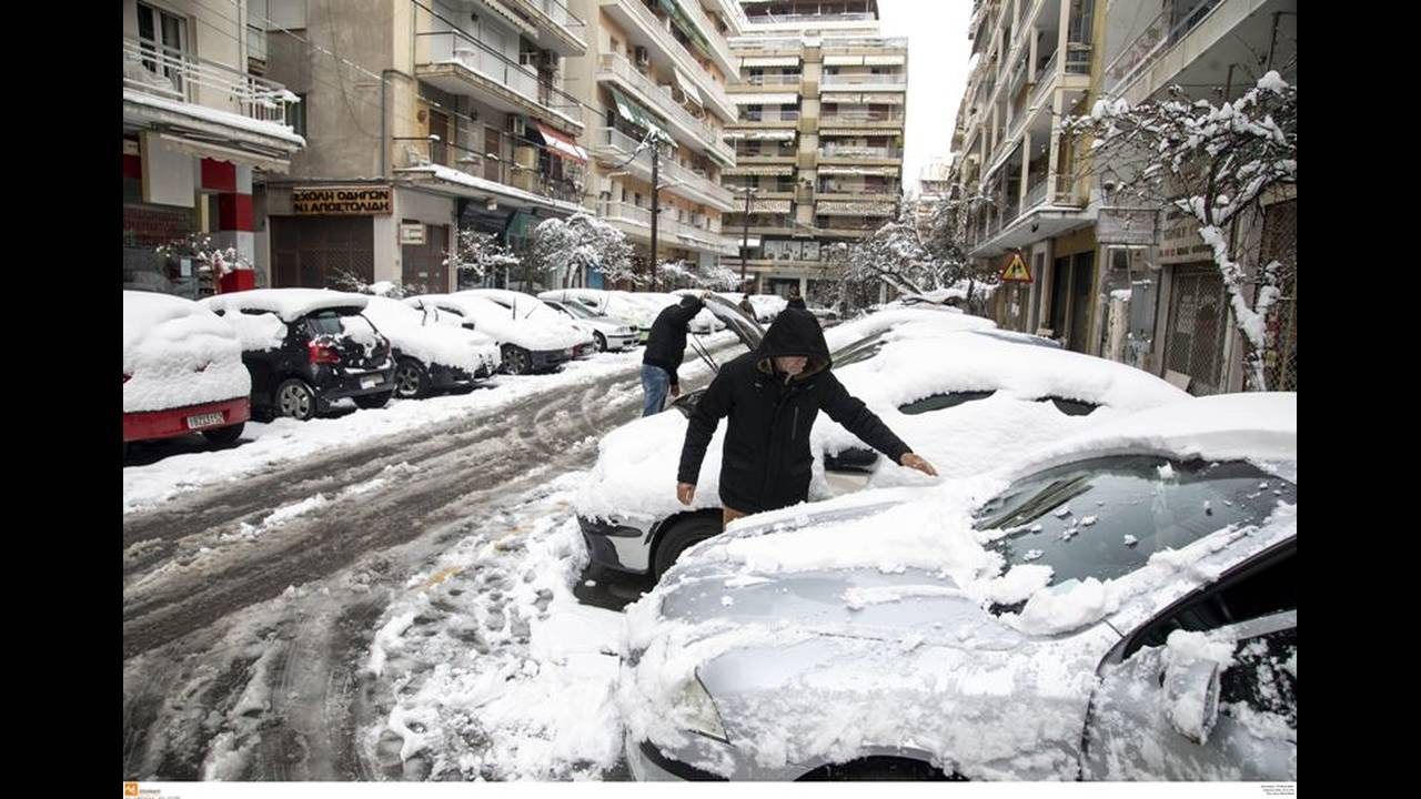 https://cdn.cnngreece.gr/media/news/2019/01/06/160799/photos/snapshot/thessaloniki6.jpg