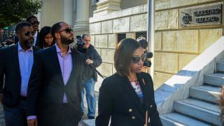 Καταπέλτης ο εισαγγελέας για την υπόθεση Χέντερσον: Θα ήταν νεκρός με τον ένα ή τον άλλο τρόπο