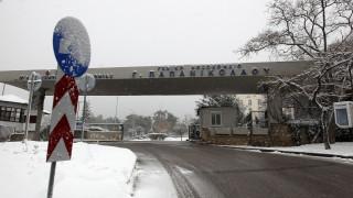 Σοβαρά προβλήματα θέρμανσης στα δημόσια νοσοκομεία καταγγέλλει η ΠΟΕΔΗΝ