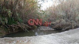Τραγωδία στην Κερατέα: Νεκρός εντοπίστηκε ένας από τους αγνοούμενους