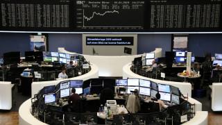 l Periódico de Catalunya: Το φάντασμα της ύφεσης πάνω από την παγκόσμια οικονομία το 2019