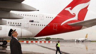 Οι πιο ασφαλείς αεροπορικές εταιρείες του κόσμου για το 2019