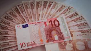 Εφάπαξ οικονομική ενίσχυση 1.000 ευρώ: Ποιοι τη δικαιούνται
