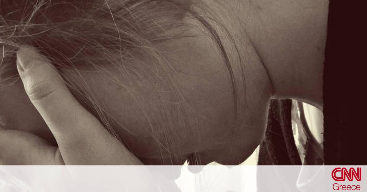 Ομαδικά σεξ σκηνές γαμημένο τριχωτό γυναίκα