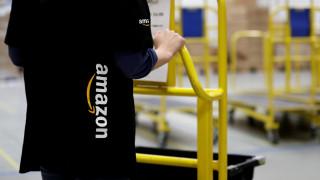 Γιατί McDonald's και Amazon καταβάλλουν ξαφνικά 15 δολάρια την ώρα στους εργαζομένους;