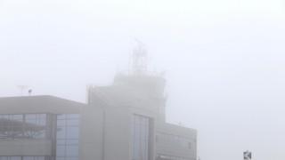 Ομαδικές μηνύσεις για την περιπετειώδη πτήση που αντί για Θεσσαλονίκη κατέληξε Ρουμανία