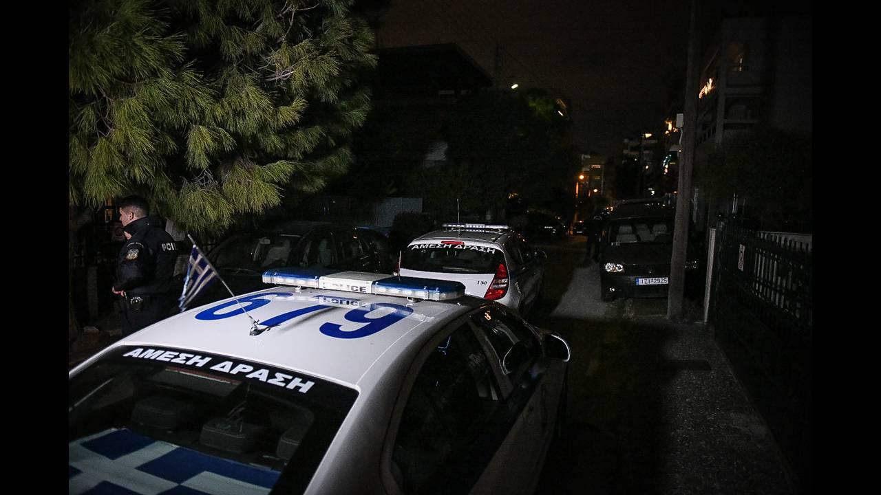 https://cdn.cnngreece.gr/media/news/2019/01/06/160877/photos/snapshot/4674219.jpg