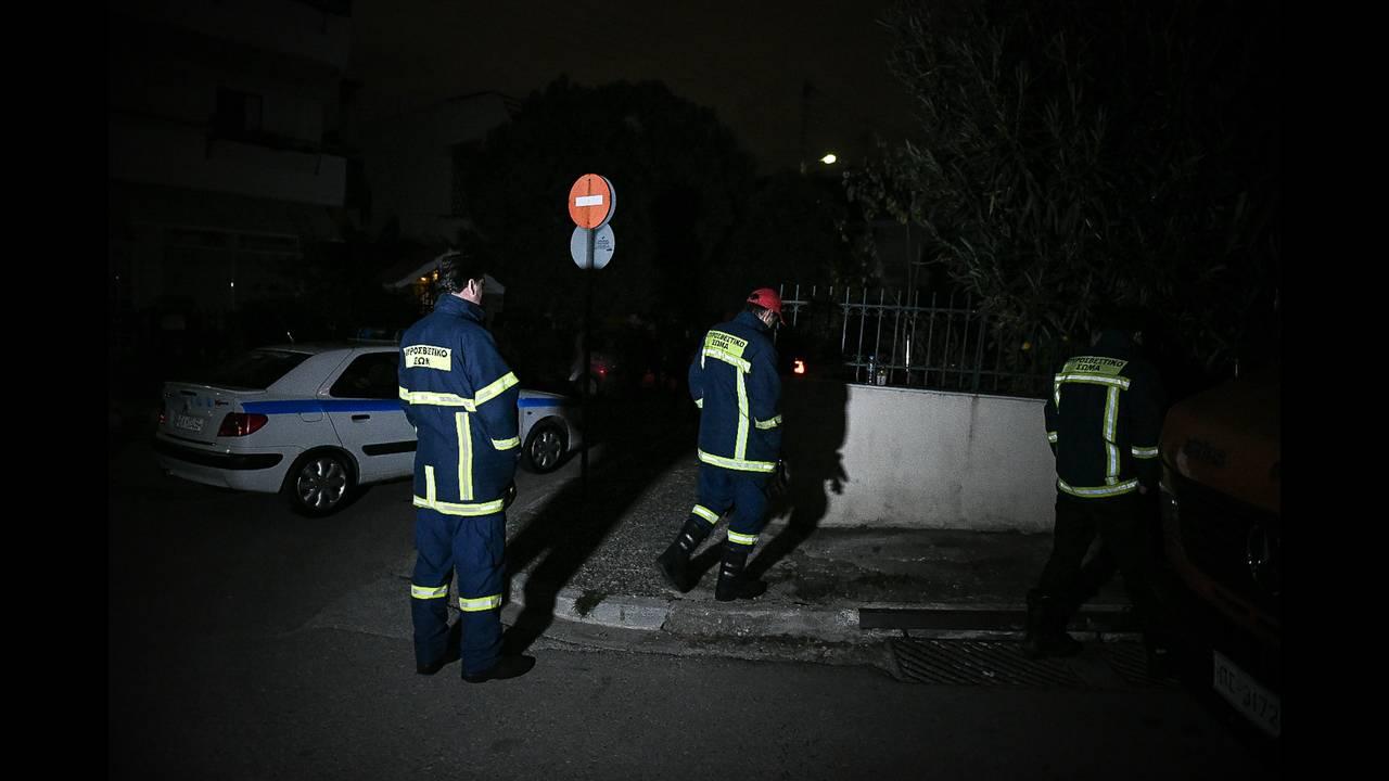 https://cdn.cnngreece.gr/media/news/2019/01/06/160877/photos/snapshot/4674221.jpg