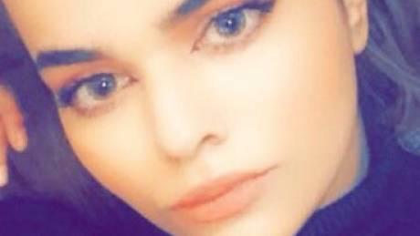 «Θα με σκοτώσουν»: 18χρονη το έσκασε από την οικογένειά της αλλά έχει αποκλειστεί στην Ταϊλάνδη