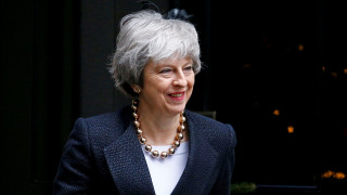 Brexit: Την ερχόμενη Τρίτη η ψηφοφορία της συμφωνίας Λονδίνου – Βρυξελλών