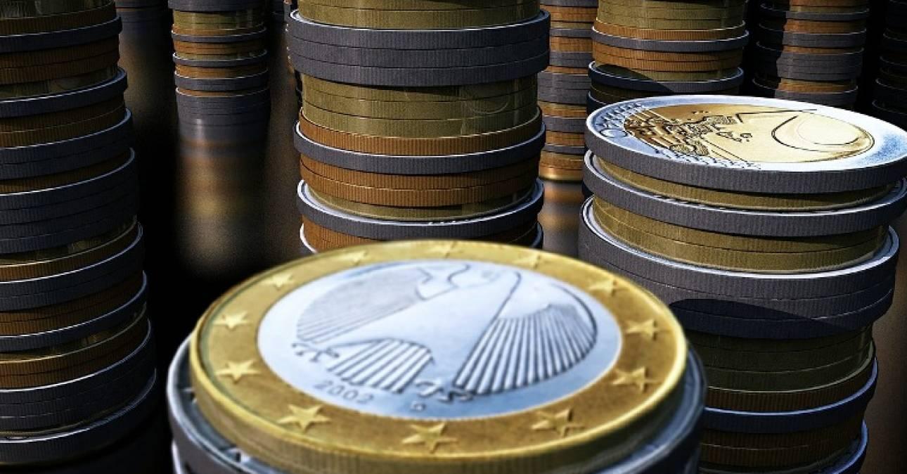 Αυτό είναι το ελληνικό κέρμα των 2 ευρώ που αξίζει 80.000 ευρώ: Δείτε αν υπάρχει στις τσέπες σας