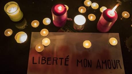Τρόμος στην καρδιά της Ευρώπης: Τέσσερα χρόνια από την επίθεση στο Charlie Hebdo