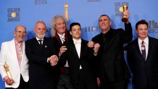 Χρυσές Σφαίρες 2019: Τα highlights της βραδιάς
