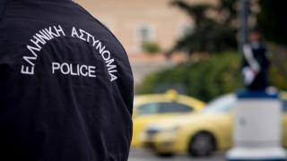 Συναγερμός στον Πειραιά: Εντοπίστηκαν σε πλοίο ναρκωτικά χάπια τζιχαντιστών
