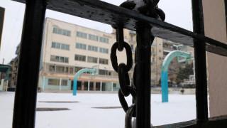 Κακοκαιρία «Τηλέμαχος»: Ποια σχολεία της Αττικής θα είναι αύριο κλειστά