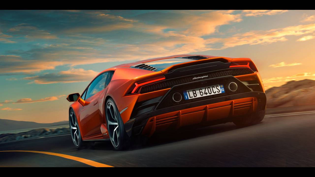 https://cdn.cnngreece.gr/media/news/2019/01/07/160951/photos/snapshot/LAMBORGHINI-HURACAN-EVO-7.jpg