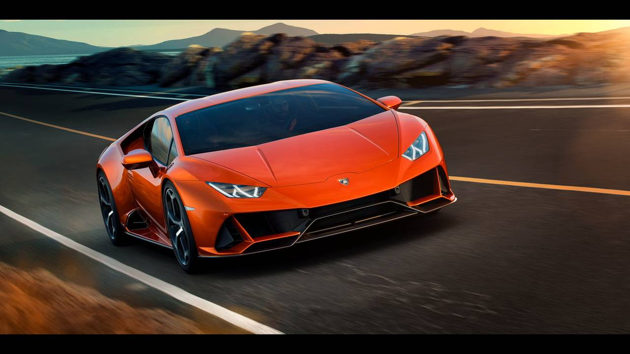 https://cdn.cnngreece.gr/media/news/2019/01/07/160951/photos/snapshot/LAMBORGHINI-HURACAN-EVO-9.jpg