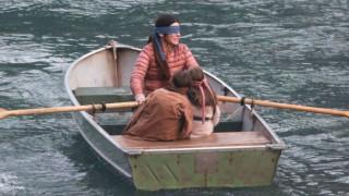 Πώς η Sandra Bullock και το Bird Box δημιούργησαν μια επικίνδυνη νέα προκληση
