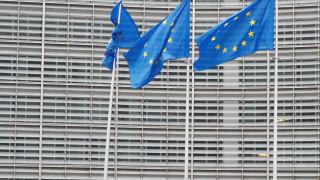 Κομισιόν: Διασφαλισμένη η θέση της Ελλάδας στην Ευρωζώνη