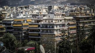 Πώς φορολογείται το εισόδημα από την ενοικίαση επιπλωμένων ακινήτων