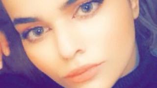 «Δεν θα τη στείλουμε στον θάνατο»: Πίστωση χρόνου για την 18χρονη από τη Σ. Αραβία