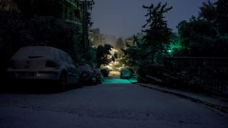 Κακοκαιρία «Τηλέμαχος»: «Παρέλυσε» η χώρα - Αυτοί οι δρόμοι είναι κλειστοί