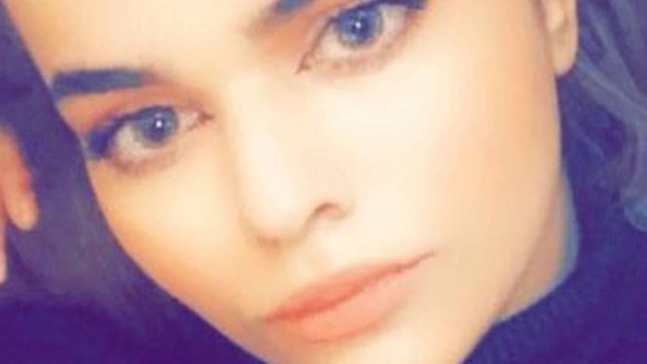 «Ανάσα» για τη 18χρονη από τη Σ. Αραβία: Προσωρινή προστασία από την Ύπατη Αρμοστεία