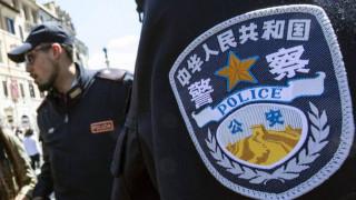 Συναγερμός στην Κίνα: Άνδρας μαχαίρωσε 20 μαθητές σε δημοτικό σχολείο