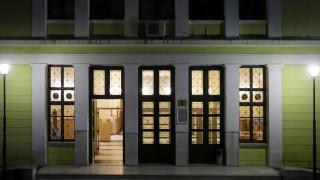 Κακοκαιρία: Κλειστά τα δικαστήρια της Αθήνας