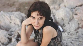 Μαρθίλια Σβάρνα: Η Ελληνίδα που της άνοιξαν οι πόρτες του θεάτρου Μέριλιν Μονρό στο Χόλιγουντ