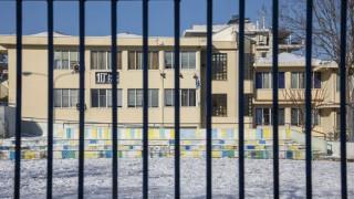 Συνεχής ενημέρωση - Καιρός: Κλειστά σχολεία στην Αττική και την Τετάρτη – Δείτε σε ποιες περιοχές