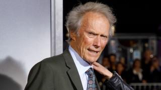 Ο άνθρωπος που έγινε «βαποράκι» στα 85 του και ενέπνευσε την τελευταία ταινία του Κλιντ Ίστγουντ