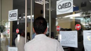 ΟΑΕΔ: Έρχονται χιλιάδες νέες θέσεις