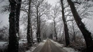 Καιρός: Σημαντική άνοδος της θερμοκρασίας την Τετάρτη - Πού αναμένονται χιονοπτώσεις