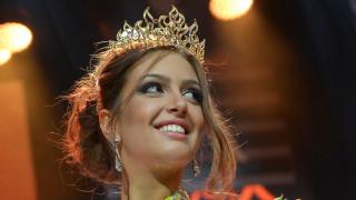 Νέες αποκαλύψεις για το βασιλιά Μωάμεθ: Έγκυος η Ρωσίδα σύζυγός του που είχε κάνει σεξ σε ριάλιτι