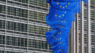 ΕΕ: Στον κατάλογο με τις τρομοκρατικές οργανώσεις μυστική υπηρεσία του Ιράν