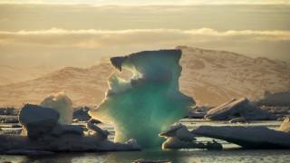 Η τρομακτική ενέργεια των ωκεανών απειλεί τον πλανήτη: «Κρύβουν» μια ατομική βόμβα το δευτερόλεπτο!