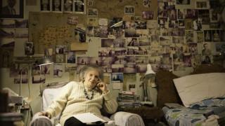 Πέθανε η συγγραφέας Ήβη Μελεάγρου, η πρώτη εκφωνήτρια του Ραδιοφωνικού Σταθμού Κύπρου