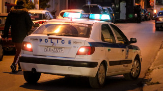 Χανιά: Συνελήφθη εκπαιδευτικός για ασέλγεια σε μαθήτριες