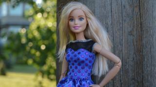 Αυτή η σταρ θα υποδυθεί την Μπάρμπι στην πρώτη live-action ταινία της