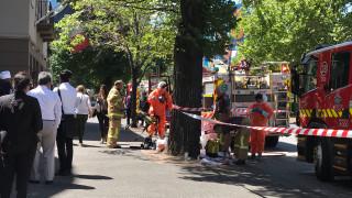 Συναγερμός στην Αυστραλία: Ύποπτα δέματα σε προξενεία, μεταξύ των οποίων και της Ελλάδας