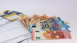 Κατώτατος μισθός: Ποιοι θα δουν αύξηση στο μισθό τους έως και 120 ευρώ